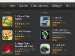 kindle_fire_amazon_appstore_2