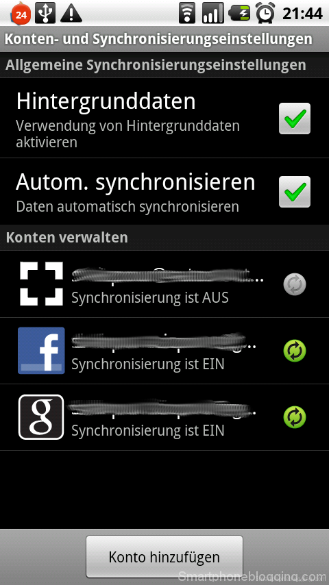 motorola_milestone_droid_accounts_and_sync