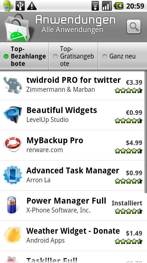 motorola_milestone_droid_android_market_app_paid_free_new