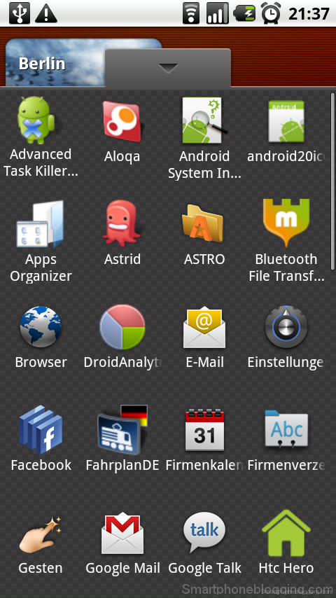 motorola_milestone_droid_apps_drawer