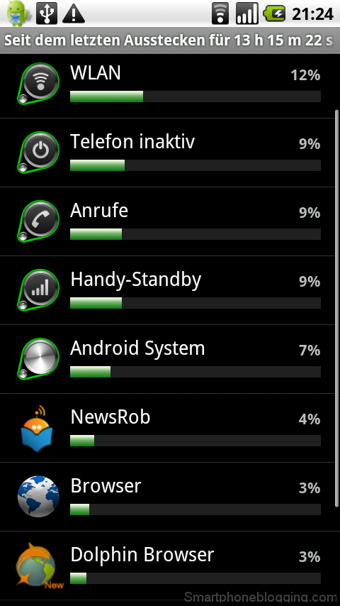 motorola_milestone_droid_battery_consumption_app