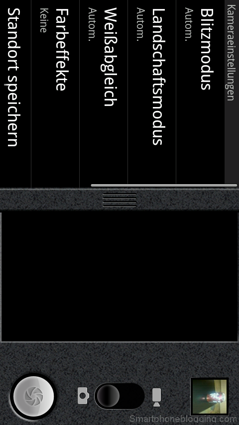 motorola_milestone_droid_camera_menu