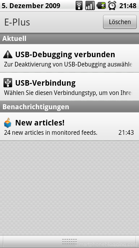 motorola_milestone_droid_notifications