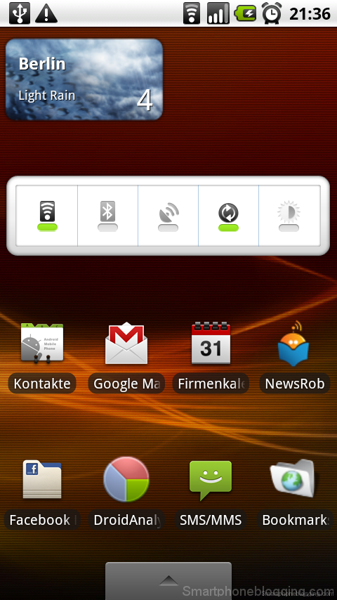 motorola_milestone_droid_original_homescreen