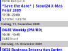 motorola_milestone_droid_calendar_agenda_view