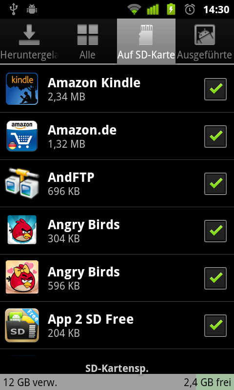 android_gingerbread_app_management_sd_card