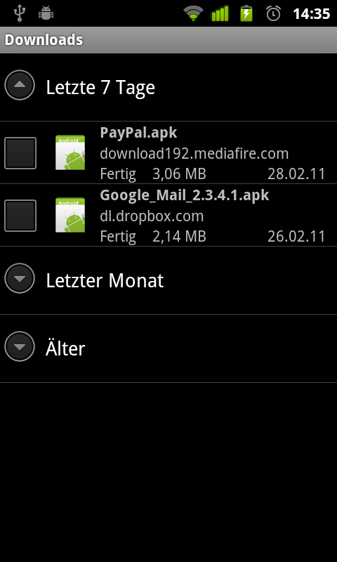 android_gingerbread_downloads
