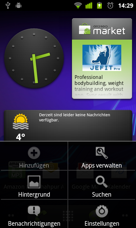 android_gingerbread_homescreen_app_management