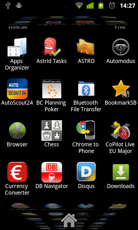 android_gingerbread_launcher