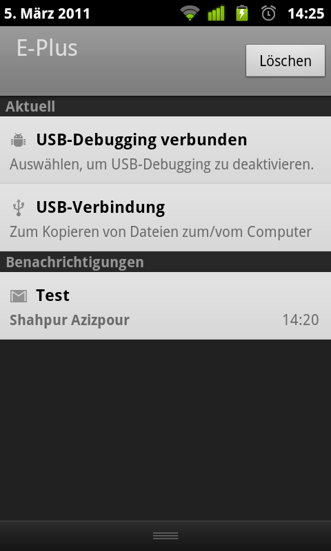 android_gingerbread_notifications