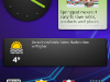 android_gingerbread_homescreen_gmail