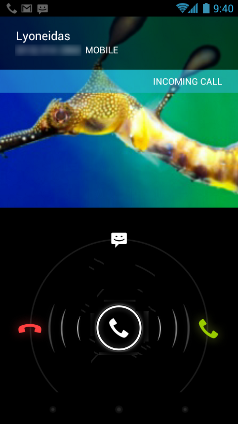 android_4-0_icecreamsandwich_homescreen_call
