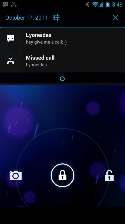 android_4-0_icecreamsandwich_lockscreen_notifications