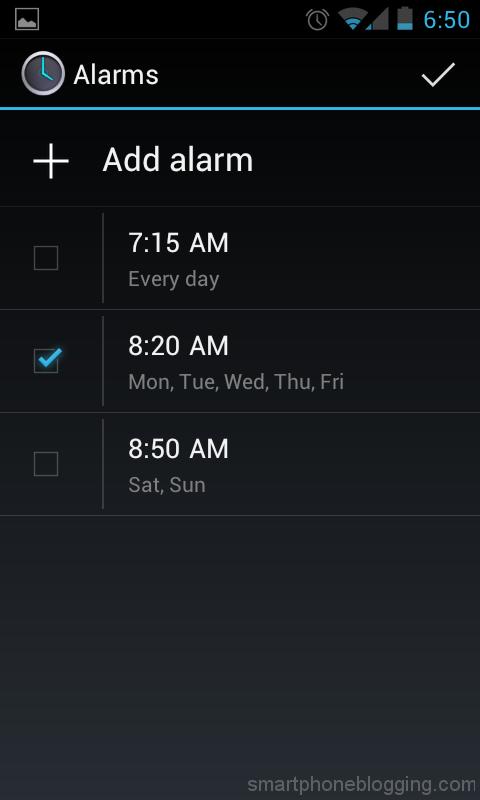 android_4_0_ice_cream_sandwich_alarm_clock