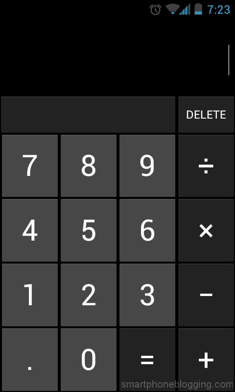android_4_0_ice_cream_sandwich_calculator