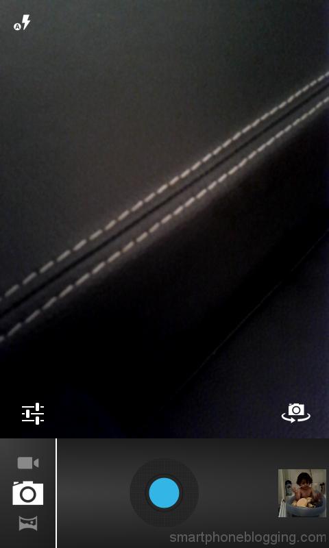 android_4_0_ice_cream_sandwich_camera