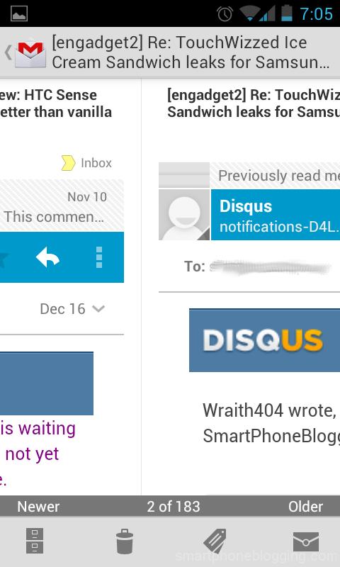 android_4_0_ice_cream_sandwich_gmail_swipe