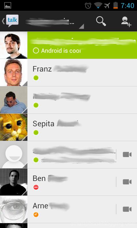 android_4_0_ice_cream_sandwich_google_talk