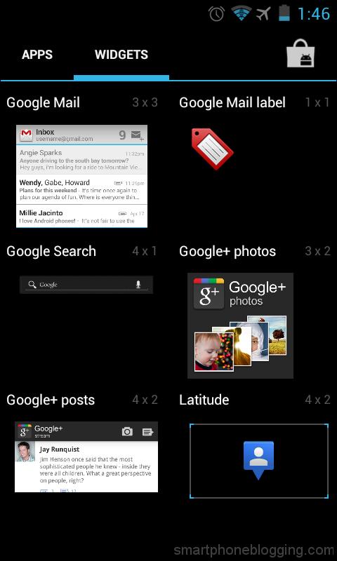 android_4_0_ice_cream_sandwich_widget_drawer