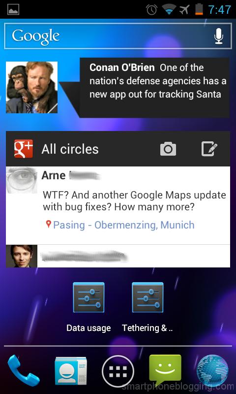 android_4_0_ice_cream_sandwich_widget_examples
