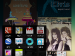 nexus_7_jelly_bean_folder