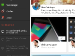 nexus_7_jelly_bean_google_plus_menu