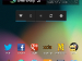 nexus_7_jelly_bean_homescreen_2