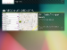 nexus_7_jelly_bean_new_widgets