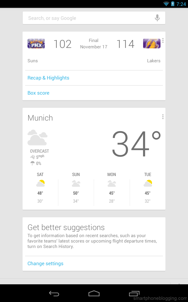 android_jelly_bean_tablet_google_now