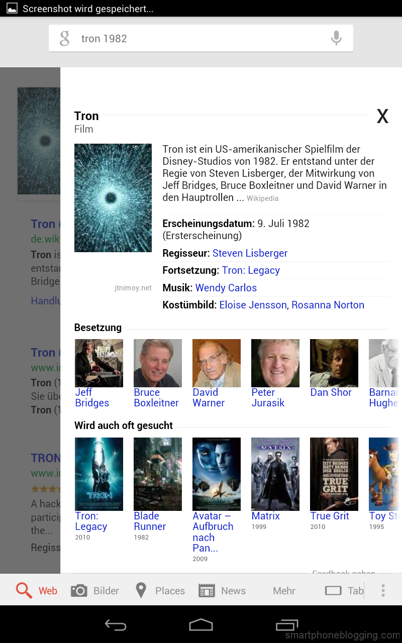 android_jelly_bean_tablet_knowledge_graph_2