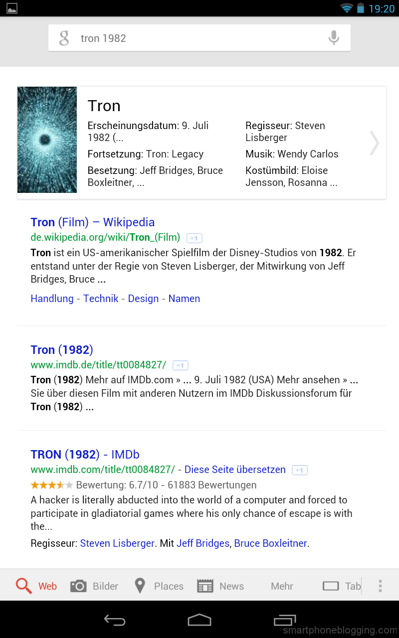 android_jelly_bean_tablet_knowledge_graph_search