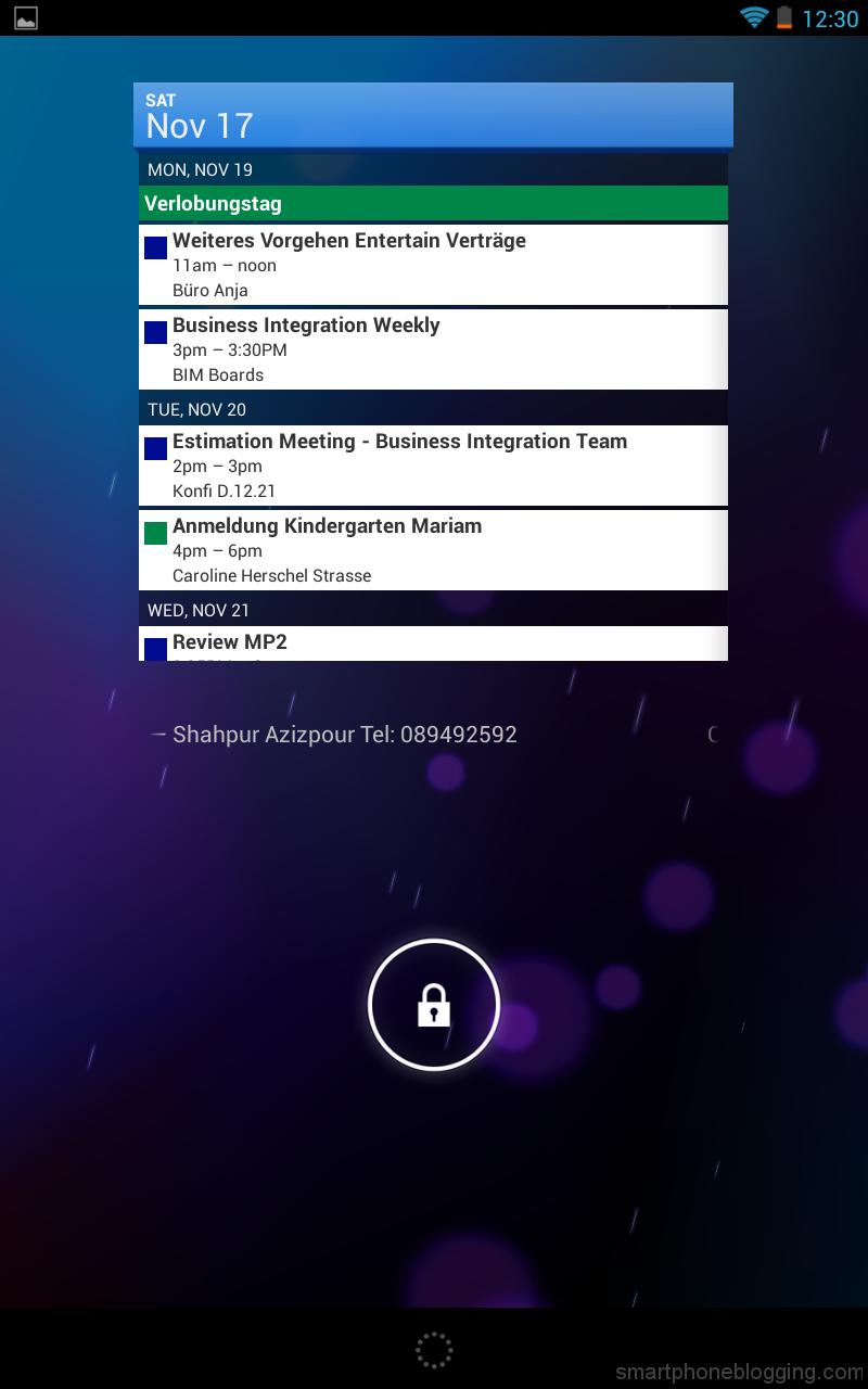 android_jelly_bean_tablet_lockscreen_widget