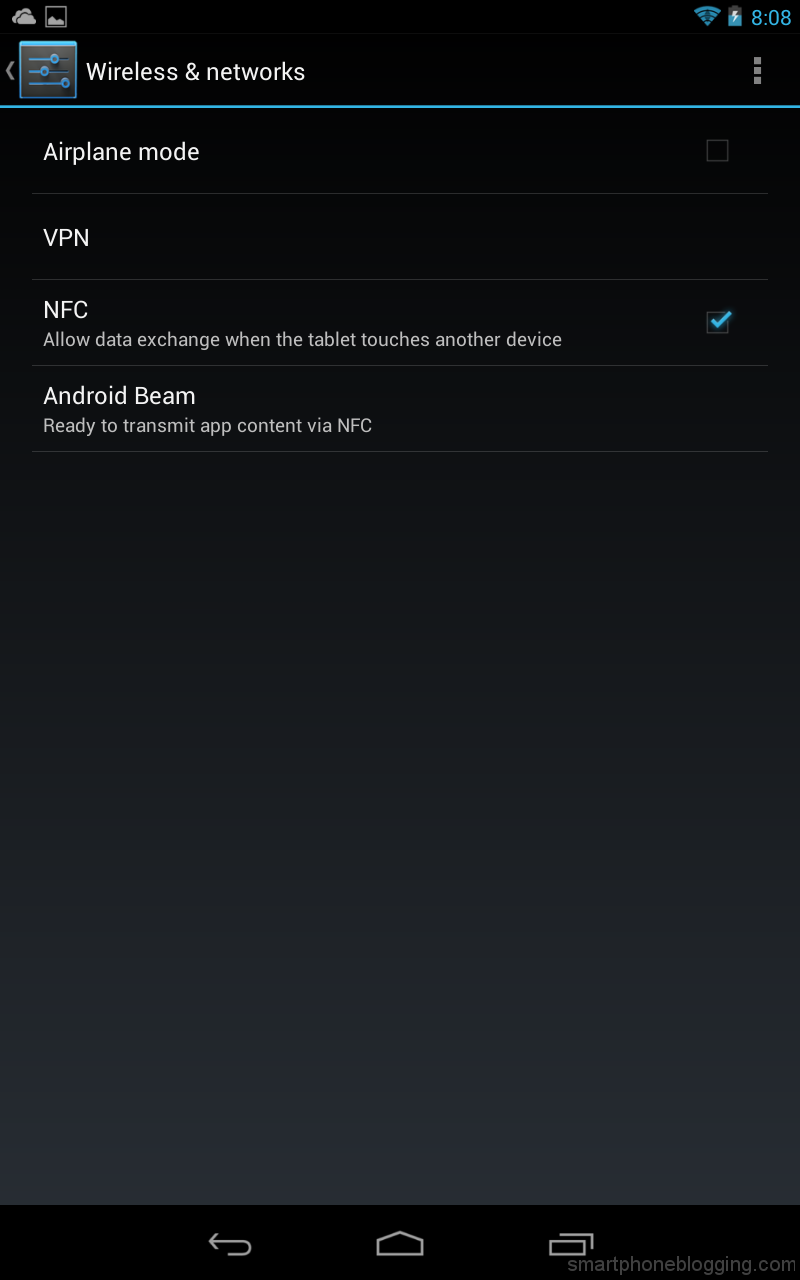 android_jelly_bean_tablet_nfc