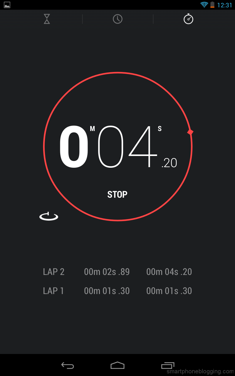 android_jelly_bean_tablet_stop_clock
