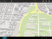 asus_transformer_tf101_android_4_0_ics_google_maps