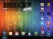 asus_transformer_tf101_android_4_0_ics_homescreen