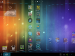 asus_transformer_tf101_android_4_0_ics_homescreen_3