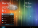 asus_transformer_tf101_android_4_0_ics_widgets