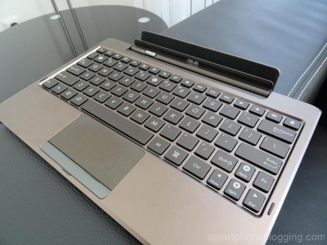 asus_eeepad_transformer_tf101_keyboard_dock