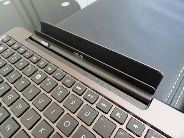 asus_eeepad_transformer_tf101_keyboard_dock_2