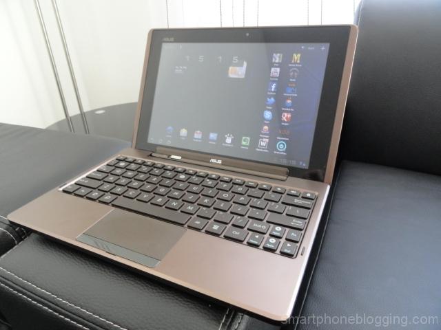 asus_eeepad_transformer_tf101_laptop_mode