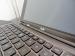 asus_eeepad_transformer_tf101_keyboard_5