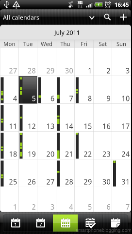 htc_sense_3_0_calendar_month_view