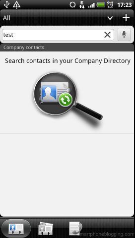 htc_sense_3_0_company_contacts