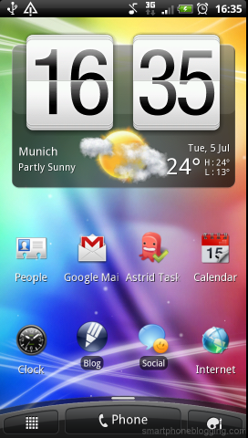 htc_sense_3_0_homescreen
