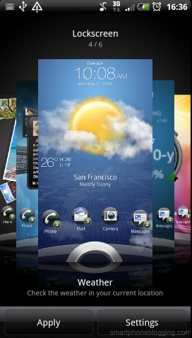htc_sense_3_0_lockscreen_options