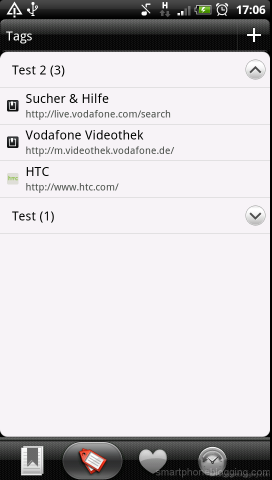 htc_sense_3_0_website_tags