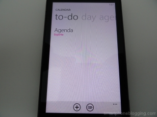 windows_phone_7_5_mango_beta_calendar_todo