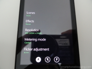 windows_phone_7_5_mango_beta_camera_options