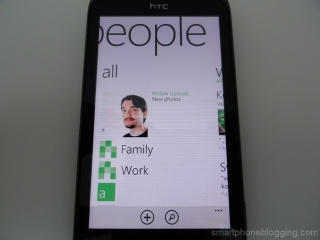 windows_phone_7_5_mango_beta_people